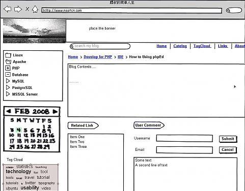 大小: 81.56 K尺寸: 481 x 376浏览: 996 次点击打开新窗口浏览全图
