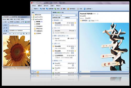 大小: 59.87 K尺寸: 500 x 338浏览: 688 次点击打开新窗口浏览全图